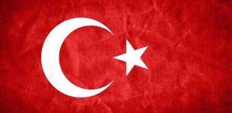 Atatürkçü Düşünce Derneği'nden MİLLİ EĞİTİM BAKANLIĞI'NA SORULAR