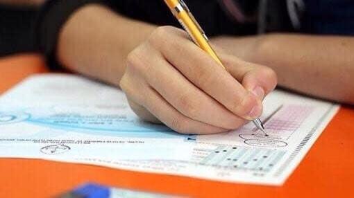 ADD olarak Tüm Öğrencilerimize LGS Sınavında Başarılar Dileriz.